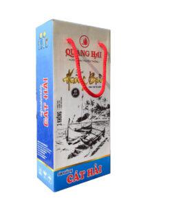 nuoc mam chat loai huong bien_nuoc mam quang hai (4)