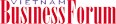 vccinews-logo