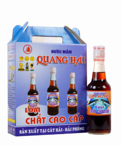 Chat CC Chai Vs Hop